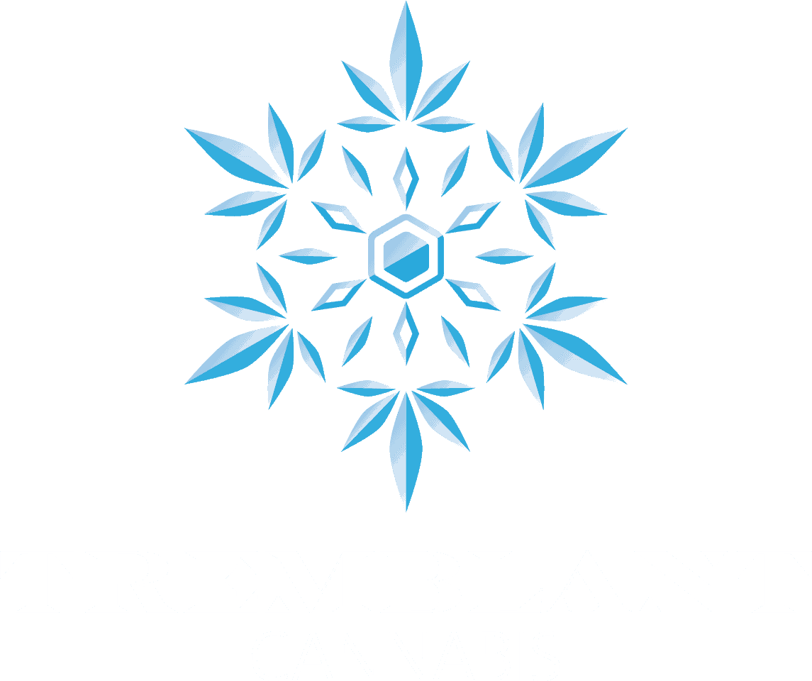 Tremblant Cannabis
